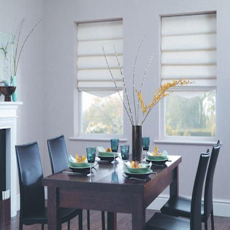 Bon Dining Room Blinds