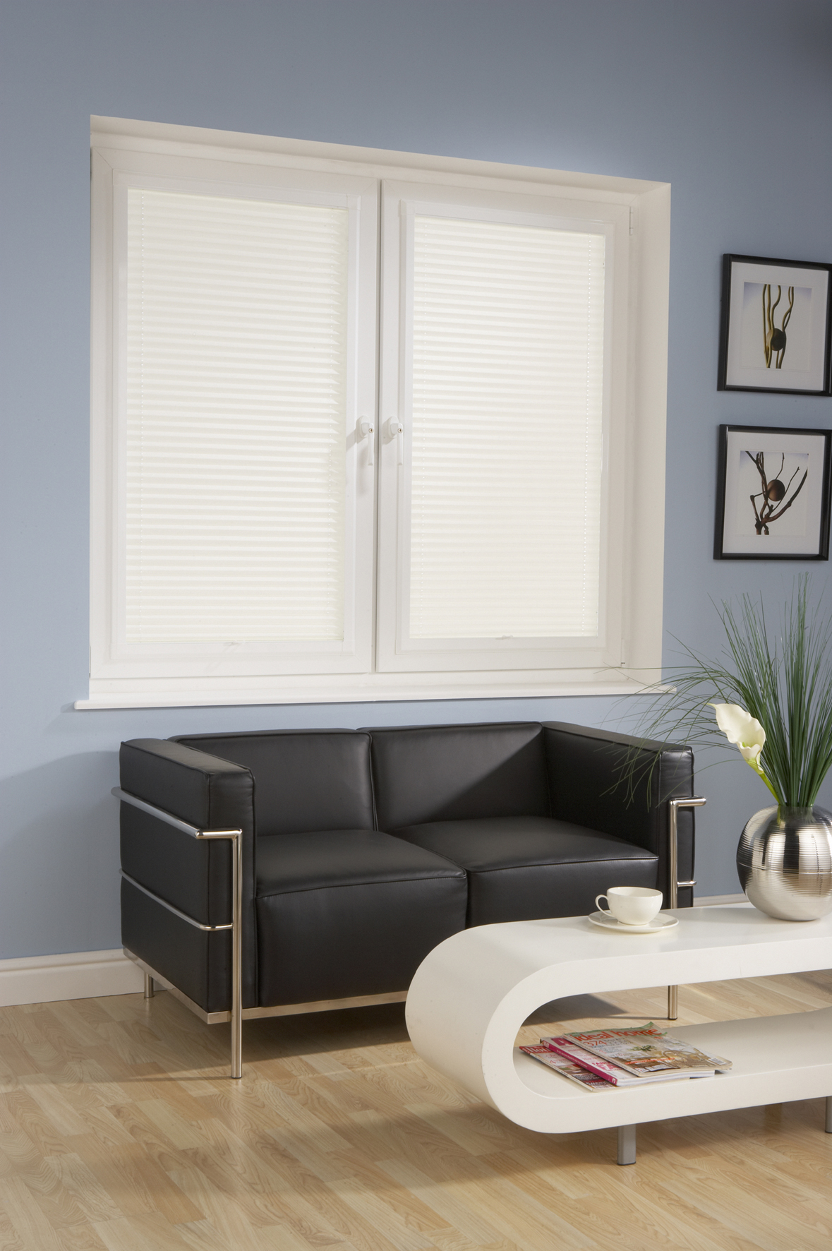 for types treatments basic louver of window drape windows bedrooms drapes
