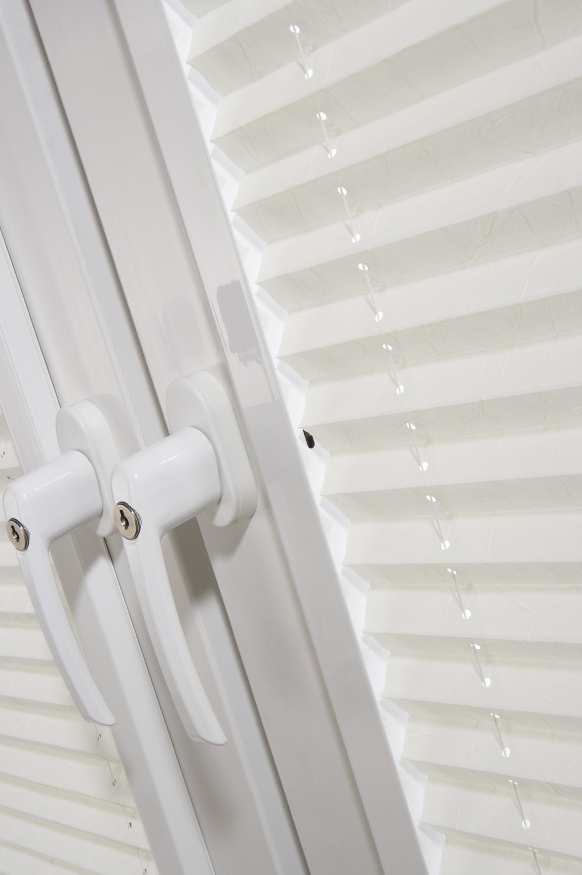 drape sheer wavefold blinds dollarcurtainsandblinds louver curtains pin drapes dollar