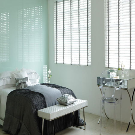 Roller-Blinds-Page