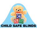 Child Safe Blinds 2014 legislation
