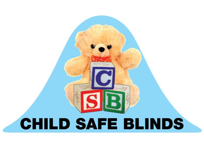 Child Safe Blinds 2014 legislation