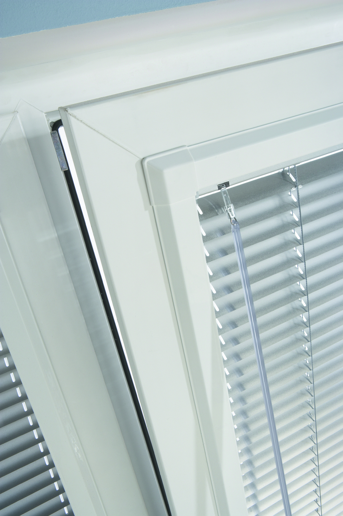 Easi Fit 174 Venetian Blinds Easi Blind