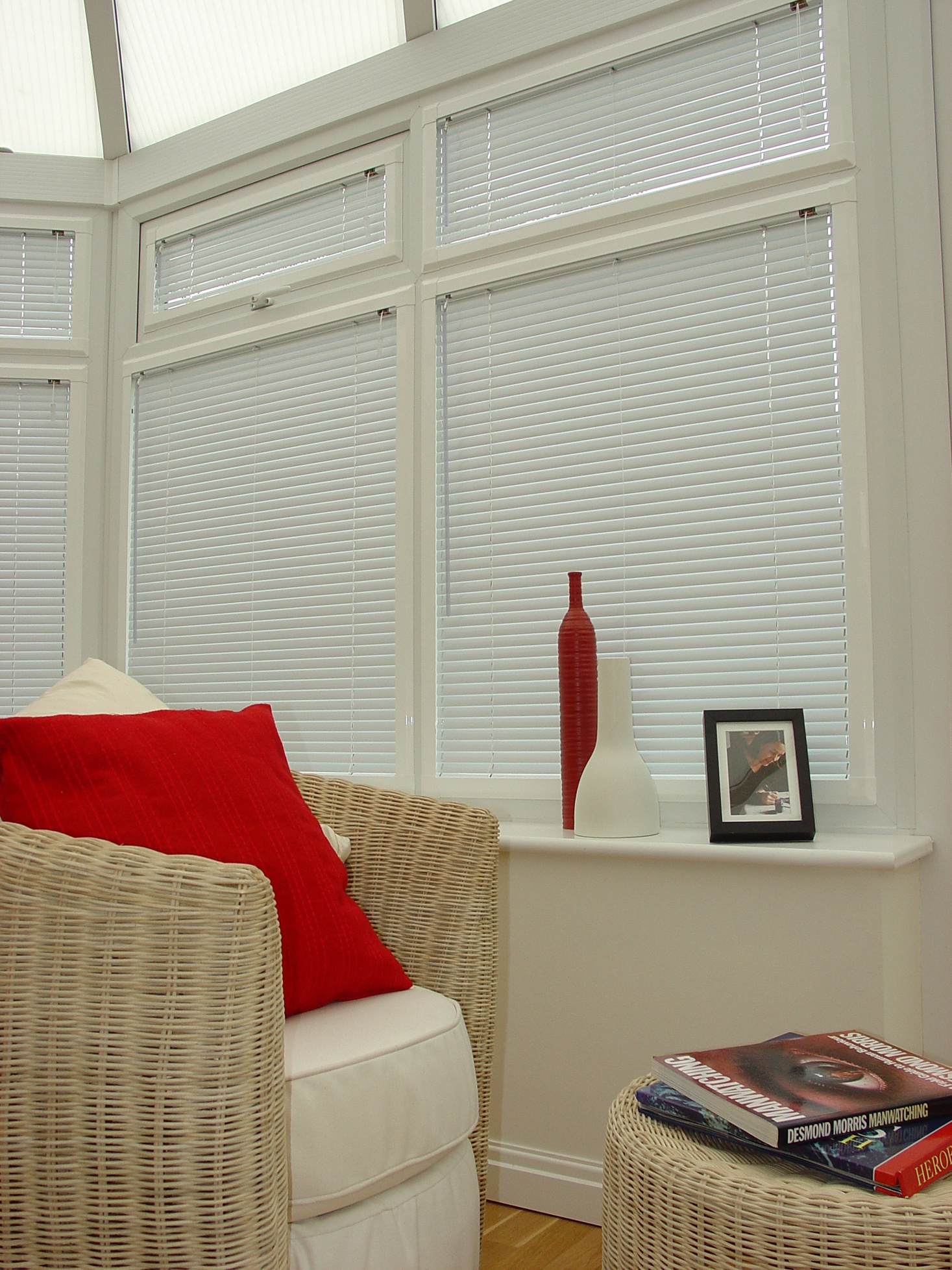 decor window the or classic streamlined should find drapery pin home use curtains treatment design s loom louver guide drapes whether style enhance glam modern your to drape