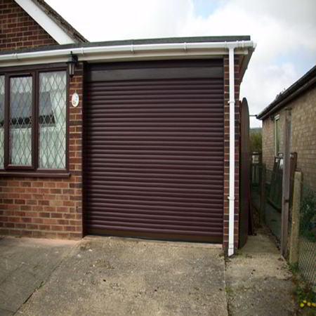 Garage Doors Easi Blind Easi Blind