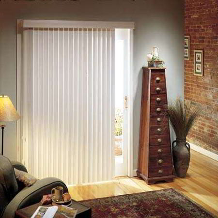 shutter blinds opennshut compare louver louvres and slat sizes blind