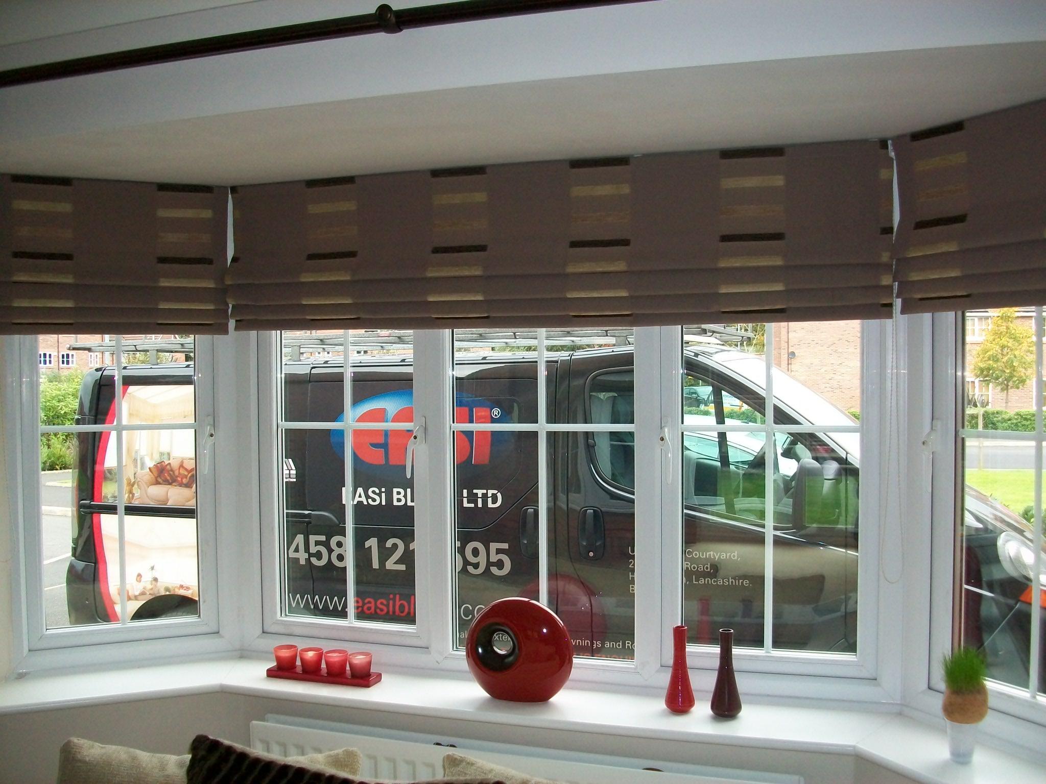 plantation custom with standard com split visit us drapes and louver wood sill trim mycreativewindow pin shutters tilt drape at bar