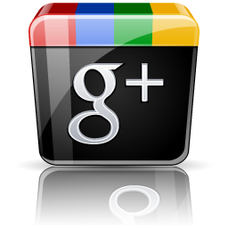 Go Google Plus